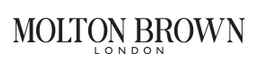 Molton Brown voucher code