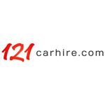 121carhire voucher code