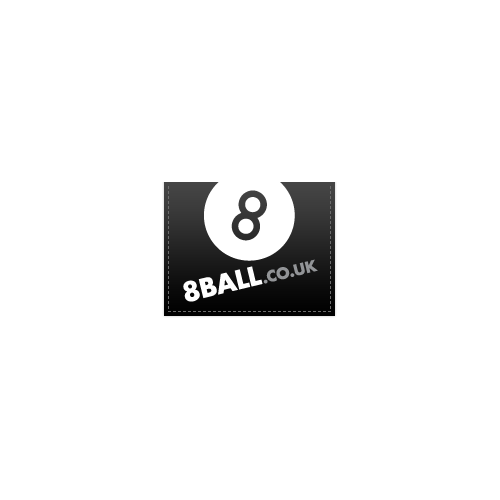 8ball Online Shopping Secrets