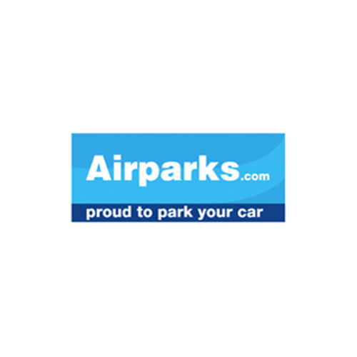 Airparks voucher code