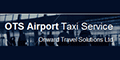 Airport Taxis voucher code