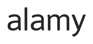Alamy voucher code
