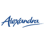 Alexandra Online Shopping Secrets