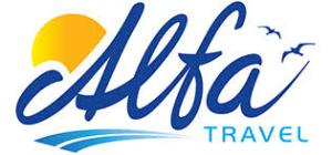 Alfa Travel Online Shopping Secrets