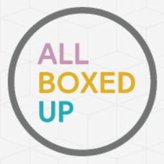 all boxed up co myshopwired voucher code