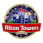 Alton Towers discount code