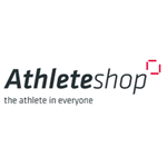 Athleteshop voucher code