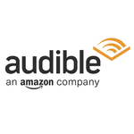 Audible Online Shopping Secrets