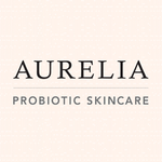 Aureliaskincare Online Shopping Secrets