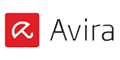Avira Online Shopping Secrets