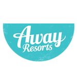 Away Resorts discount code