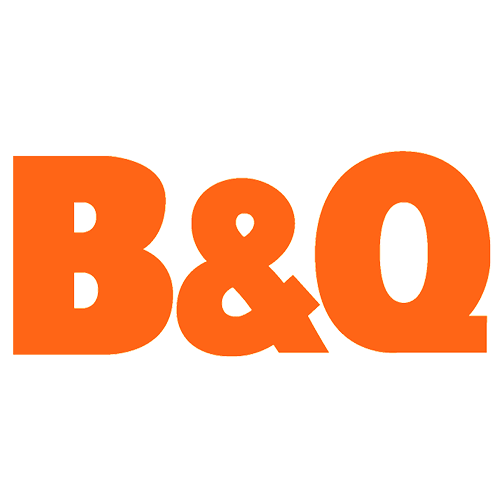 B&Q Online Shopping Secrets