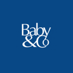 Baby & Co Online Shopping Secrets