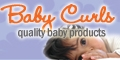 BabyCurls Online Shopping Secrets
