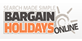 Bargain Holidays Online Shopping Secrets