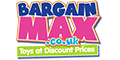 Bargain Max Online Shopping Secrets