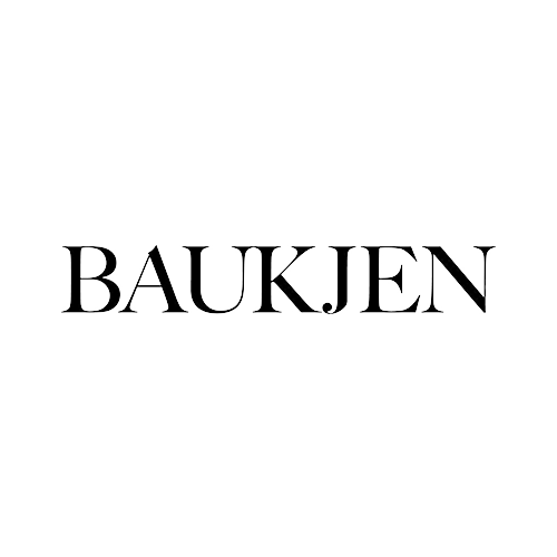 Baukjen Online Shopping Secrets