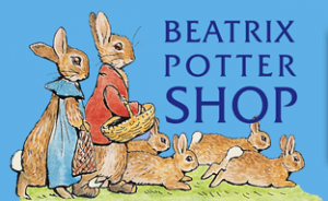 Beatrix Potter Shop Online Shopping Secrets