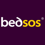 Bed SOS Online Shopping Secrets