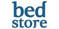 BedStore voucher code