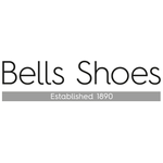 Bells Shoes Online Shopping Secrets