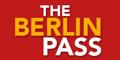 Berlin Pass discount code