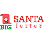 Big Santa Letter Online Shopping Secrets