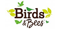 Birds and Bees Online Shopping Secrets