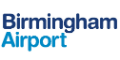 Birmingham Airport Parking Online Shopping Secrets