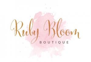 Bloom Boutique Online Shopping Secrets