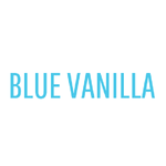 Blue Vanilla Online Shopping Secrets