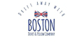 Bostonduvetandpillow voucher code
