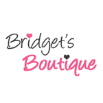 Bridget's Boutique Online Shopping Secrets