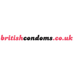 British Condoms discount code