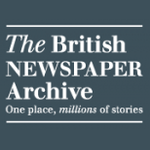 British Newspaper Archive Online Shopping Secrets