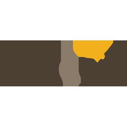 Buyagift Online Shopping Secrets