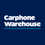 Carphone Warehouse Online Shopping Secrets
