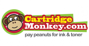 CartridgeMonkey Online Shopping Secrets