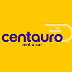 Centauro Rent A Car Online Shopping Secrets