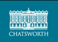 Chatsworth Country Fair Online Shopping Secrets