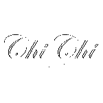 Chi Chi Clothing Online Shopping Secrets