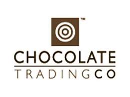 Chocolate Trading Company Online Shopping Secrets
