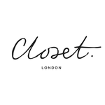 Closet London Online Shopping Secrets