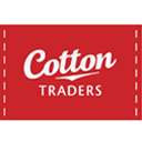Cotton Traders Online Shopping Secrets