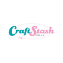 Craftstash voucher code