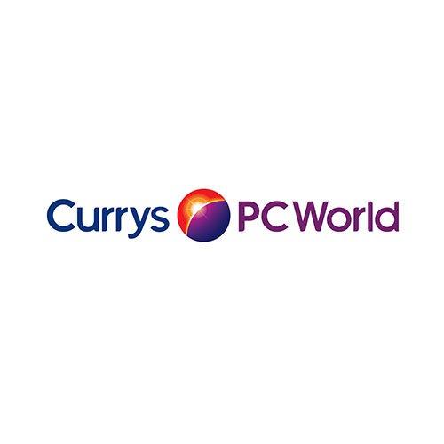 Currys voucher code
