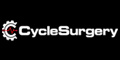 Cycle Surgery Online Shopping Secrets