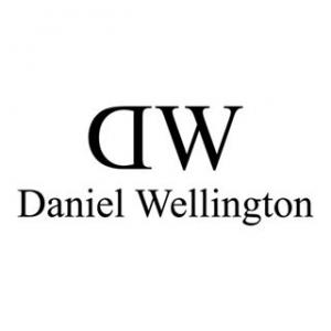 Daniel Wellington voucher code