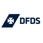DFDS Seaways Online Shopping Secrets