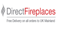 Direct Fireplaces voucher code